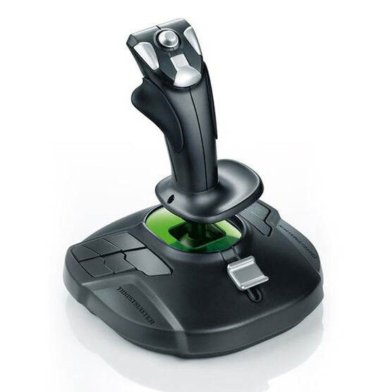 Thrustmaster PC T-16000M Joystick - 2960706