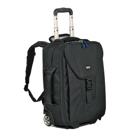 Think Tank Airport Takeoff Rolling Camera Bag - TTK-4988