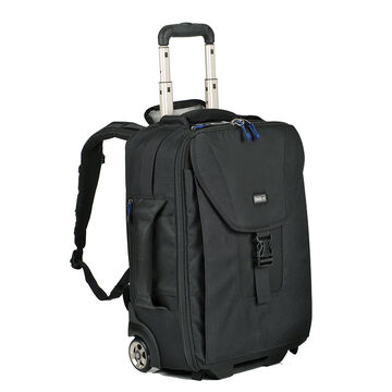 Think Tank Airport Takeoff Rolling Camera Bag - TTK-4988
