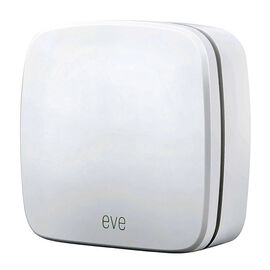 Elgato Eve Wireless Room Sensor V2