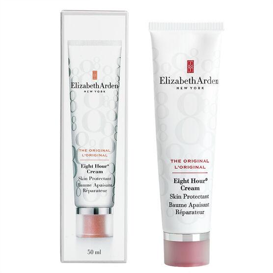 Elizabeth Arden Eight Hour Cream Skin Protectant - 50ml