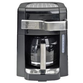 DeLonghi 12 Cup Coffee Maker with Front Access - DCF2212T