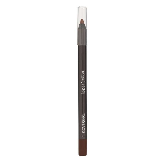 CoverGirl LipPerfection Lipliner - Sublime