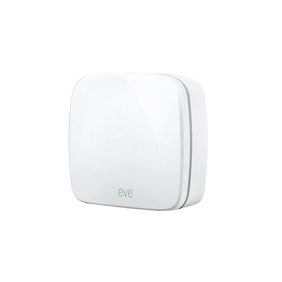 Elgato Eve Weather Wireless Outdoor Sensor - 10027800