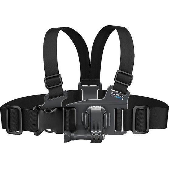 GoPro Junior Chest Harness - GP-ACHMJ-301