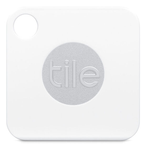 Tile Mate Bluetooth Tracker - 1 Pack - RT05001NC