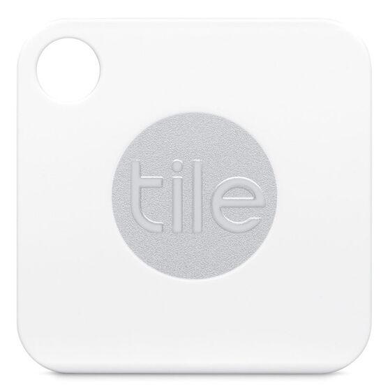 Tile Mate Bluetooth Tracker - RT05001NC