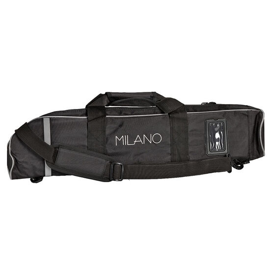 Milano Tripod Carry Case - 67cm - M-67CM