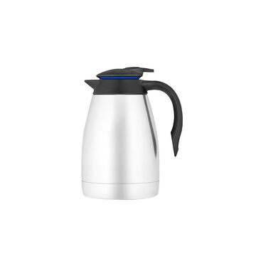 Thermos Stainless Steel Vacuum Carafe - 1.5L