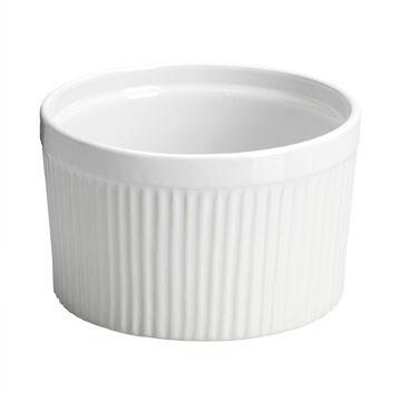 Ramekin Bowl - White - 5inch