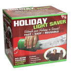 Holiday Light Saver - 9467