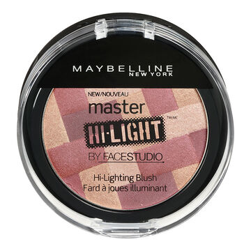 Maybelline Face Studio Master Hi-Light
