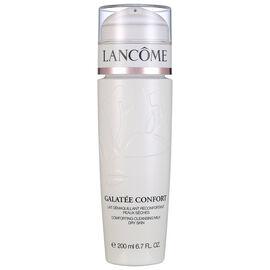 Lancome Galatee Confort - 200ml