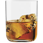 Libbey Torrino Double Old Fashion Set - 12.2oz/6 pack