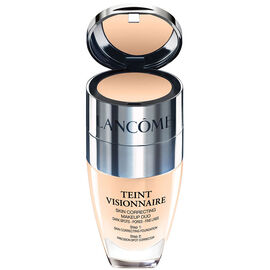 Lancome Teint Visionnaire Skin Correction Makeup Duo