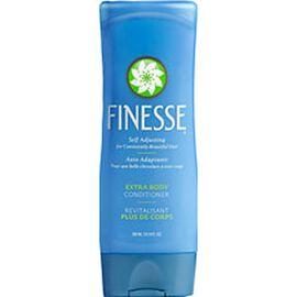Finesse Extra Body Conditioner - 300ml