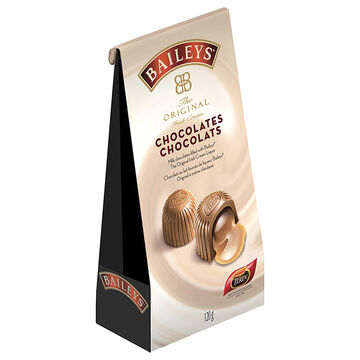 Turin Baileys Milk Chocolates - 120g
