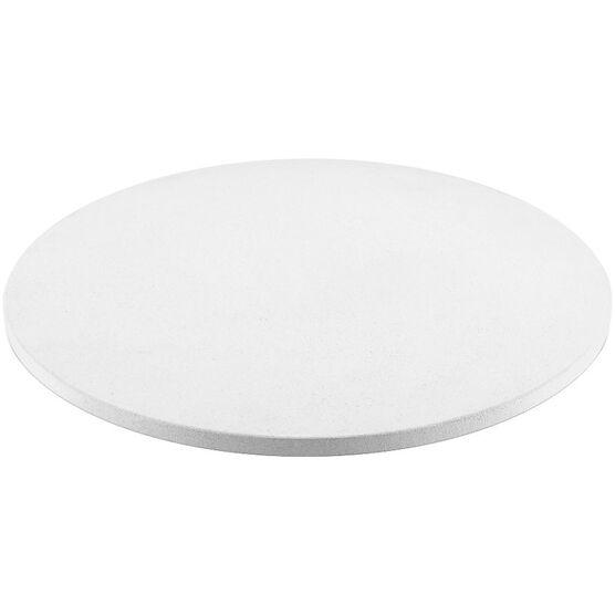 Breville Ceramic Pizza Stone - 13 inch