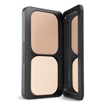 Youngblood Pressed Mineral Foundation - Neutral