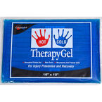 Caldera Hot & Cold Therapy Gel Pack - 10 x 15 inch