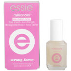 Essie Millionails Treatment - 13.5ml