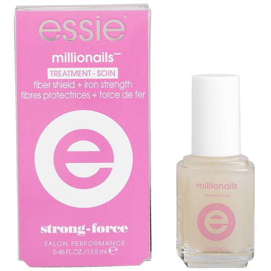 Essie Millionails Treatment - 13.5ml