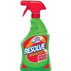 Spray 'N Wash Trigger - 650ml
