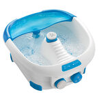 HoMedics Footbath with Heat