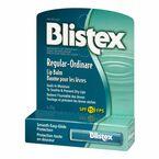 Blistex Lip Balm - SPF 15 - 4g