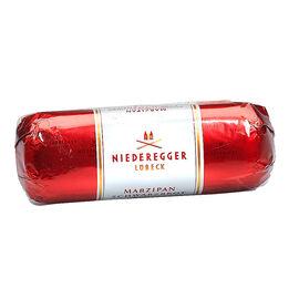 Niederegger Marzipan - Dark Chocolate - 125g