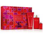Elizabeth Arden Red Door Gift Set