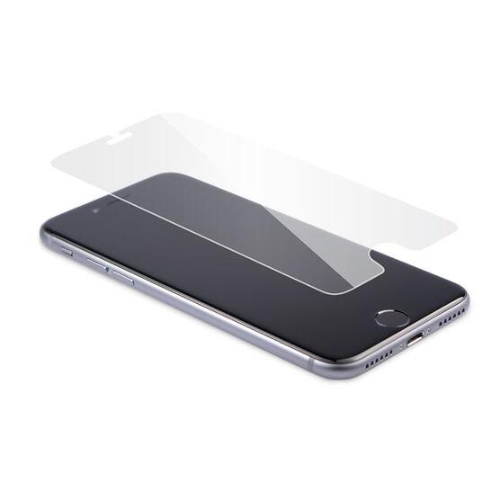 Logiix Phantom Glass HD for iPhone 6 Plus/6s Plus/7 Plus - Clear - LGX12414