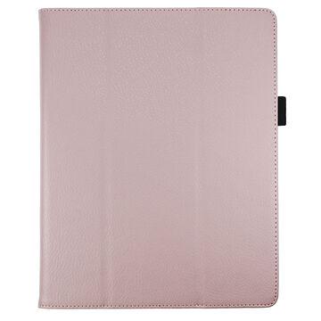Logiix Cabrio Colors for iPad 2/3 & 4 Gen - Pink - LGX-10439P