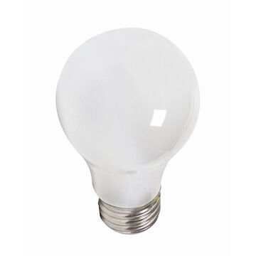 Philips 15W DuraMax Light Bulbs - 2 pack