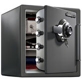 Sentry Fire Safe - Extra Large - 1.23cubic ft. - SFW123EDEB