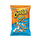 Cheetos Puffs - 260g