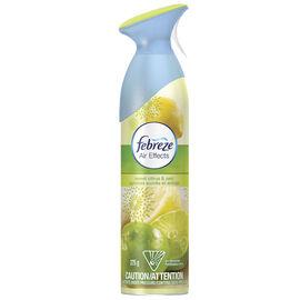 Febreze Air Effects - Citrus - 275g