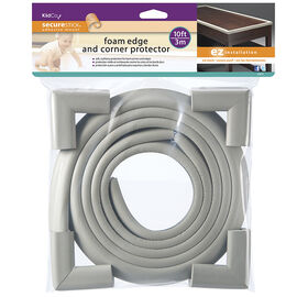 KidCo - Foam Edge and Corner Protectors - S377