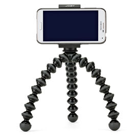 Joby GripTight Gorillapod Stand PRO - JB01390