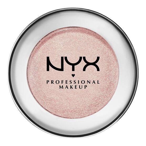 NYX Professional Makeup Prismatic Eye Shadow - Girl Talk