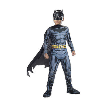 Halloween 3D Batman Costume - Small
