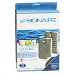 Bionaire Wick Replacement - BWF100-CN1