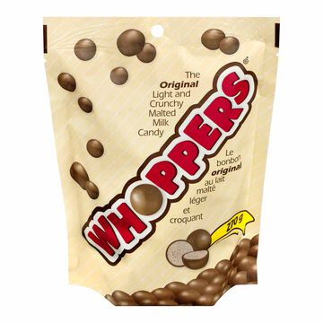 Hershey's Whoppers - 270g