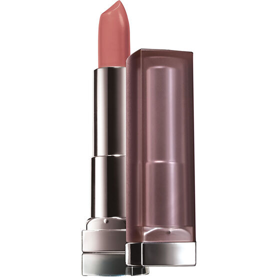 Maybelline Color Sensational The Creamy Mattes Lip Colour - Daringly Nude
