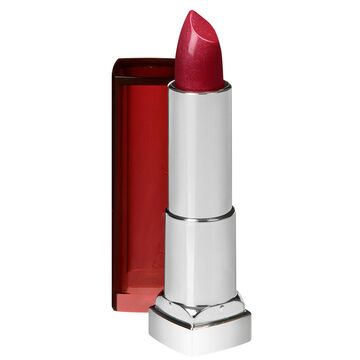 Maybelline Color Sensational Lip Colour - Ruby Star
