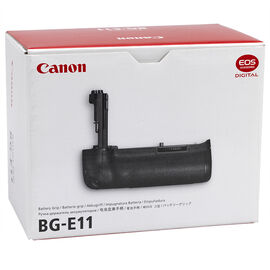 Canon BG-E11 Grip for 5D MK III - 5261B001