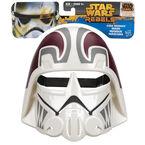 Star Wars Rebels Mask - Assorted
