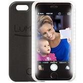 LuMee Illuminating Case for iPhone 6/6S