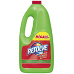Resolve Mega Spray 'N Wash Laundry Stain Remover - 1.5L