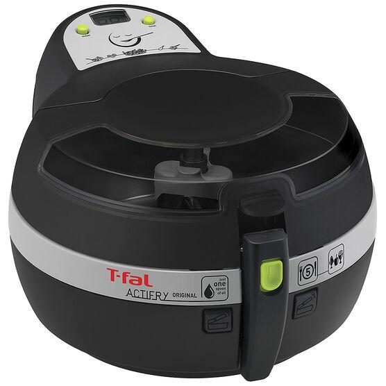 T-fal Actifry - Black - FZ700250